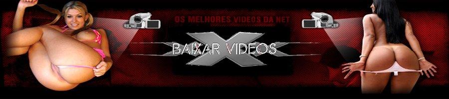Baixar Videos XXX