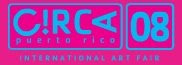 CIRCA 08