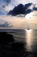 Caribbbean dreaming...