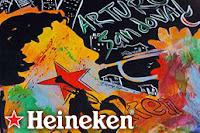 2007 Heineken Jazz Fest