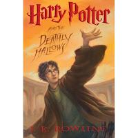 Bye Harry, it's been fun!