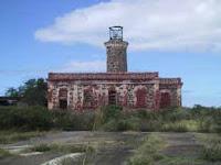 Faro Culebrita
