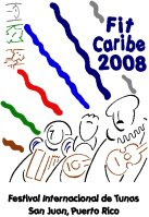 FIT Caribe 2008