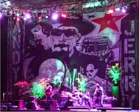 Puerto Rico Heineken Jazzfest 2008: The Pat Metheny Trio