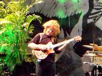 Puerto Rico Heineken Jazzfest 2008: Pat Metheny