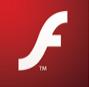 Google and Adobe rescue Puerto Rico Flash websites