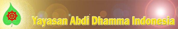 YAYASAN ABDI DHAMMA INDONESIA