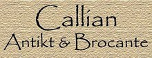 Callian Antikt &amp; Brocante