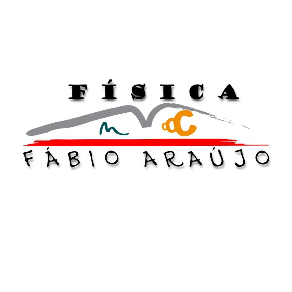 FISICA FABIO