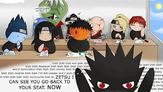 http://2.bp.blogspot.com/_93P8KCJIOX0/SKr8kiA_pkI/AAAAAAAAAGg/bkNOy42M9hw/s320/The_Akatsuki_classroom_by_saurien.jpg