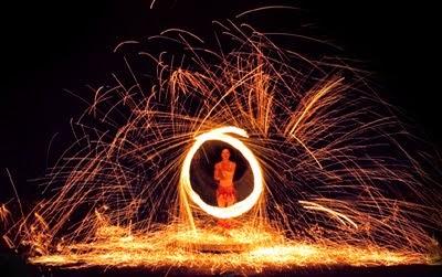 Idiomatrix add fuel to the fire publicscrutiny Images
