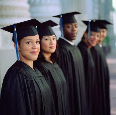 [Image: College-Graduates.jpg]