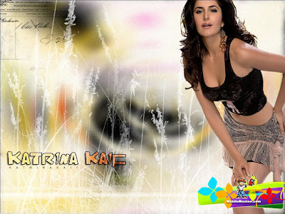 katrina kaif family images, katrina kaif family members, katrina kaif family background