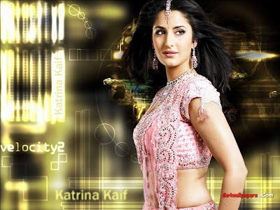 katrina kaif wallpapers.com, katrina kaif wallpapers in saree
