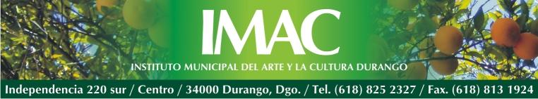IMAC Durango