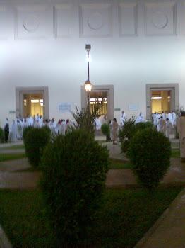 حج عام-   1330هـ   --  2009   --     2010