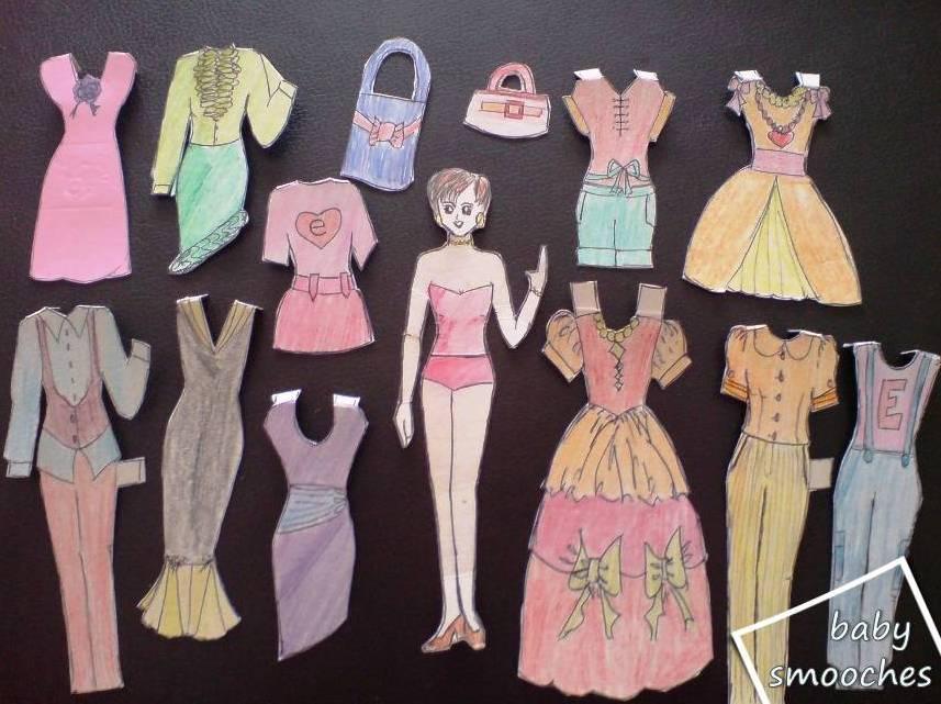 http://2.bp.blogspot.com/_93c28pv5RQ0/TKbyajIvvyI/AAAAAAAABXc/FwI6cAoHmXU/s1600/SBpic.ppt+1.jpg