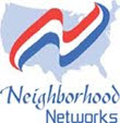 HUD Neighborhood Networks