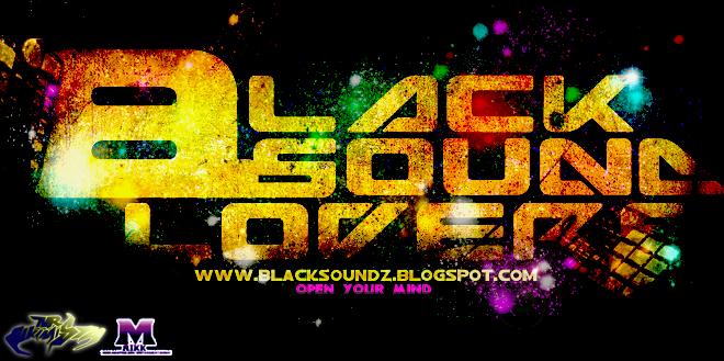 BlackSoundz