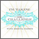 {21} challenge