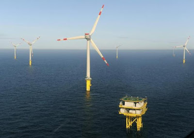 turbina-eolica-impianto-off-shore-vento-energia