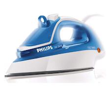 Philips GC2510      -122ლარი-