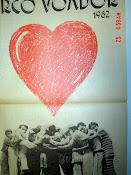 <b>Paraquedas do Coração</b>