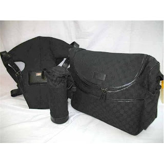 original prada handbags - GUCCI , COACH , ABERCROMBIE & FITCH , PRADA , LOUIS VUITTON