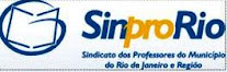SinproRio