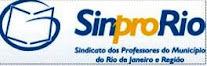 SinproRio