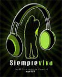 Radio SiempreViva