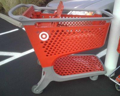 target store logo dog. 5 target store logo dog.