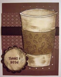 [lindsay+convo+cup]