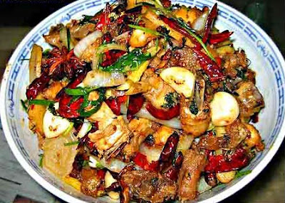 Chinese food menus, Chinese food menu pictures, Healthy chinese food
