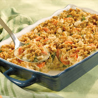 Chicken recipes, Chicken recipes recipes, Recipes with chicken, Recipes chicken, Chicken and recipes, Recipes and chicken, Easy recipes, Recipes and easy, Food recipes, Chicken breast, Healthy recipes, Dinner recipes, Chili recipe, Crock pot recipes, Soup recipes, Chicken salad, Pasta recipes, Baked chicken, Curry chicken, Chicken curry