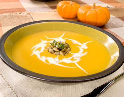 Pumpkin soup recipe jamie oliver, Pumpkin soup recipe with bacon, Pumpkin soup kate nash,  Pumpkin soup gordon ramsay, Pumpkin soup with chicken stock, Pumpkin soup with yogurt, Pumpkin soup with coconut milk recipe, Pumpkin Pummeler blueprints, Pumpkin cake, Pumpkin pie,  Pumpkin pet ninja saga, Pumpkin patch