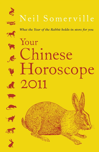 Astrology, 2011 Calender, 2011 Calendar, Calendar 2011, Chinese horoscope compatibility, Chinese horoscope love compatibility, Calendar for 2011, Chinese horoscope 2011 horse, Chinese horoscope in 2011, Calendar of 2011, Calendario 2011, Holidays 2011, 2011 Holidays, Horoscope 2010, 2010 Horoscope, Horoscope for 2010, Horoscope of 2010, Printable calendar, Astrologie