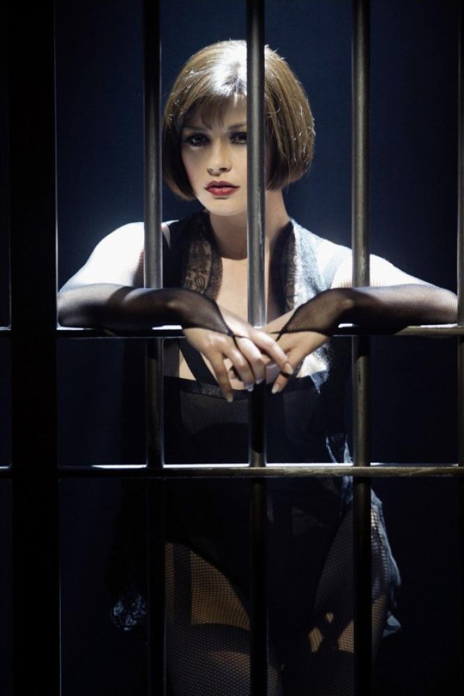 Film Noir Photos: Insi... Catherine Zeta Jones Movie