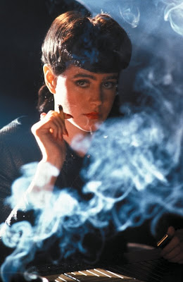 """blade runner film noir The """"blade runner"""" sequel is coming, and mr ford, mr gosling, ridley scott  i  think we hadn't seen before, the combination of film noir and."""