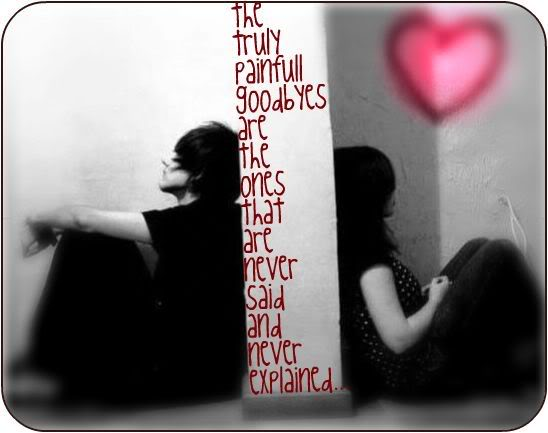 emo love hurts quotes. emo love hurts quotes