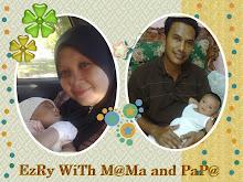 Lovely Mama N Papa