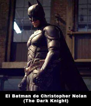 superheroes_mitologia_moderna_mitos_vi%C