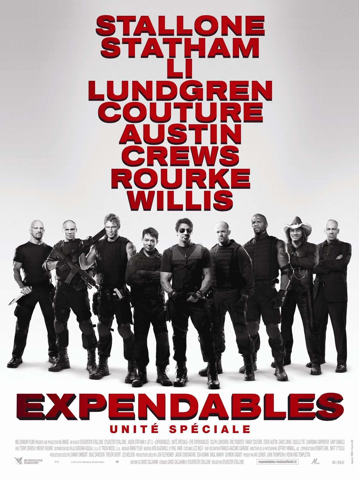 http://2.bp.blogspot.com/_95CwhVxJULc/TSYyT2r-BhI/AAAAAAAAHeM/8v9UMuUnuKI/s1600/The_Expendables_mejores_programas_tv_peliculas_movie_Series_2010_tierra_freak_tierrafreak.com.ar.jpg