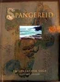 Spangereid - en sørlandsk saga (1999)
