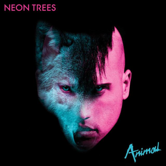 http://2.bp.blogspot.com/_95PmLDtZt7U/TNtQc7ks7_I/AAAAAAAAAhM/agkxd8hD_xQ/s1600/neon-trees-animal.png
