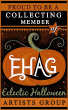 Proud Collector Member of EHAG