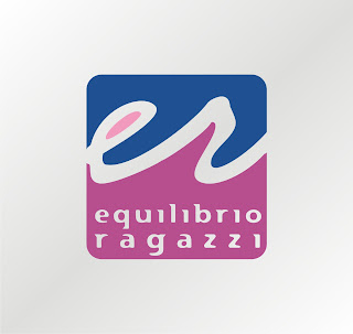 http://2.bp.blogspot.com/_95eHP9KcWdM/SsK0psBvslI/AAAAAAAAAN4/2ZO-ENYq3BA/s320/Equilibrio04.jpg