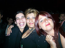 Paula, Vane y Noe!!!