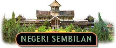 Museum N.Sembilan