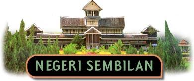 Museum N.Sembilan